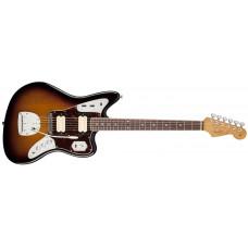 Kurt Cobain Jaguar®