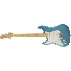Standard Stratocaster® Left-Hand
