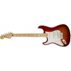 Standard Stratocaster® Plus Top Left-Hand