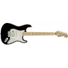 Standard Stratocaster® HSS