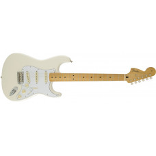 Jimi Hendrix Stratocaster®