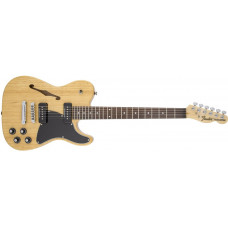 Jim Adkins JA-90 Telecaster® Thinline