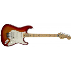 Standard Stratocaster® Plus Top with Floyd Rose® Tremolo