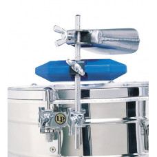 LATIN PERCUSSION MOUNT LUGS