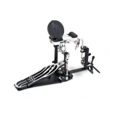 LATIN PERCUSSION PEDAL MOUNT FUSHEKI