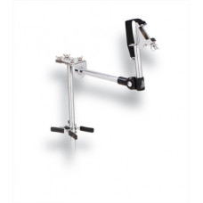 LATIN PERCUSSION BONGO STAND ASPIRE MOUNT BONGO BRACKET