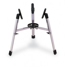 LATIN PERCUSSION CONGA STAND FUTURELITE II