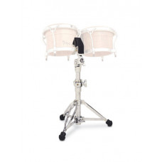 LATIN PERCUSSION BONGO STAND