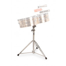 LATIN PERCUSSION TIMBAL STAND