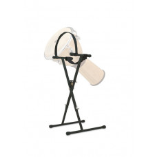 LATIN PERCUSSION DJEMBE STANDS