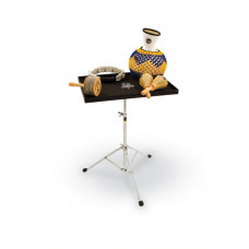 LATIN PERCUSSION PERCUSSION TABLE ASPIRE