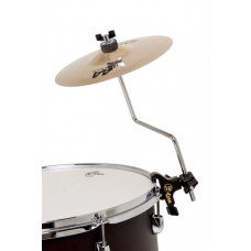 LATIN PERCUSSION CLAW SPLASH