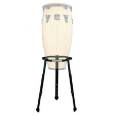 LATIN PERCUSSION CONGA STAND ASPIRE UNIVERSAL