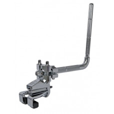 LATIN PERCUSSION CLAMP VICE-CLAMP PRO BASS DRUM MOUNT