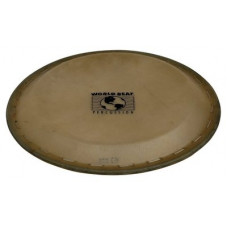 LATIN PERCUSSION CONGA HEAD WB CARIBE & RICARDO