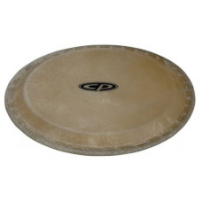 LATIN PERCUSSION CONGA HEAD CP EZ CURVE RIMS