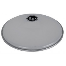 LATIN PERCUSSION PERCUSSION HEAD BRAZILIAN LP3110 LP3112 REPINIQUE - LP3212 CAIXA