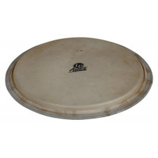 LATIN PERCUSSION DJEMBE HEAD ASPIRE