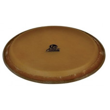 LATIN PERCUSSION CONGA HEAD ASPIRE EZ CURVE RIMS
