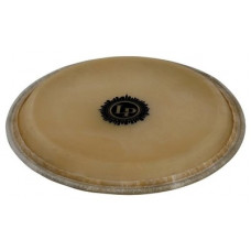 LATIN PERCUSSION CONGA HEAD CITY EZ CURVE RIMS