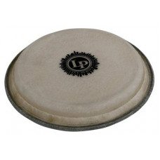 LATIN PERCUSSION BONGO HEAD CITY EZ CURVE RIM