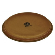 LATIN PERCUSSION PERCUSSION HEAD