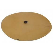 LATIN PERCUSSION CONGA HEAD HAND PICKED FLAT SKIN