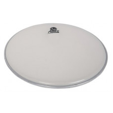 LATIN PERCUSSION TIMBALE HEAD ASPIRE