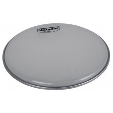 LATIN PERCUSSION TIMBALE HEAD MATADOR