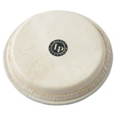 LATIN PERCUSSION DJEMBE HEAD LP MUSIC COLLECTION LPMC