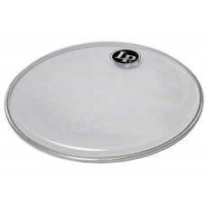 LATIN PERCUSSION PERCUSSION HEAD RAW STREET CAN - LP1614 LP1616 LP1618