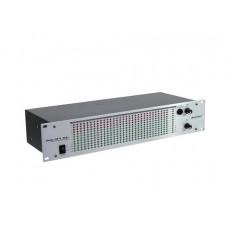 OMNITRONIC AN-31XL Audio-Analyzer