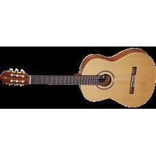 R139MN-L