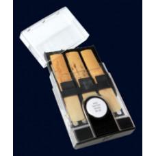 Hygro reed case (6 reeds) HRC10 / HRC20  <br>