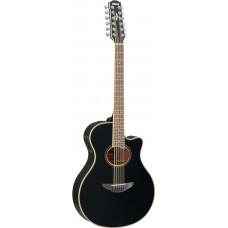 APX700II-12 Black