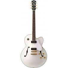 AES1500 PEARL SNOW WHITE