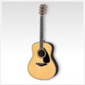 Folk ģitāras