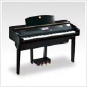 Daudzfunkcionālas digitālās klavieres