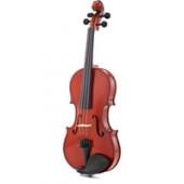 Kreiso vijoli