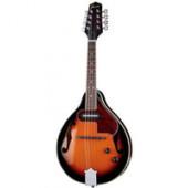 Bluegrass Instrumenti