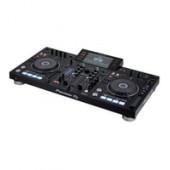 DJ komplekti