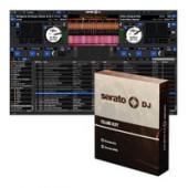 DJ programmatūra
