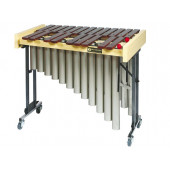 On Wheels Xylophones