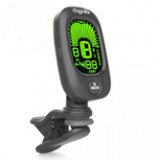 WST-2046(BD) Clip-on tuner