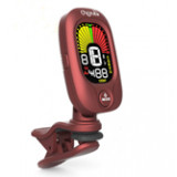 WST-2046(RC) Clip-on Tuner
