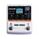 Mod Force Multi Modulation Effects