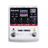 Time Force Multi Digital Delay