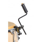 LATIN PERCUSSION CLAW MICROPHONE