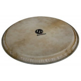 LATIN PERCUSSION DJEMBE HEAD HAND PICKED