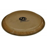 LATIN PERCUSSION BATÁ HEAD